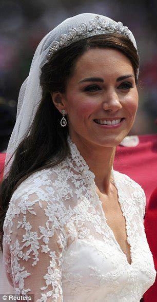 Kate Middleton to Kim Kardashian: Look back at 2011's