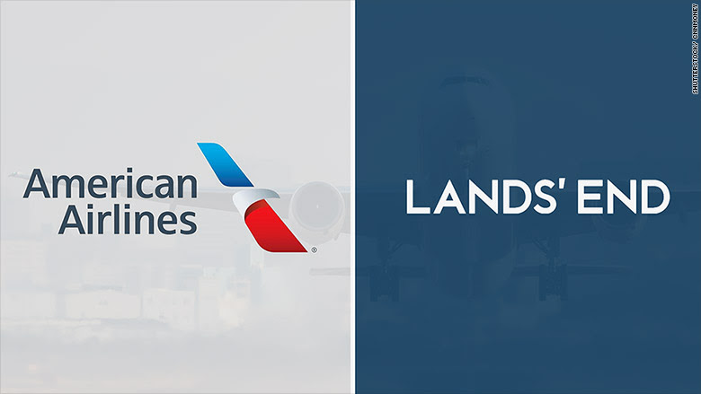 180109181934-american-airlines-lands-end