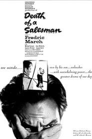 Schauen Death of a Salesman (1951) Ganzer Film