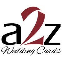 Wedding Invitations Offers   Wedding Cards Sale