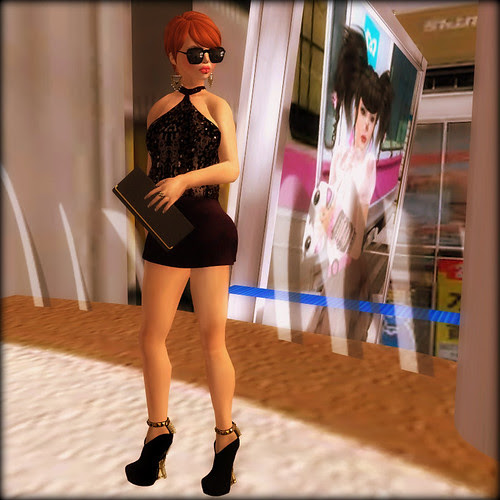 Snapshot_368p
