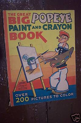 popeye_coloring_1935