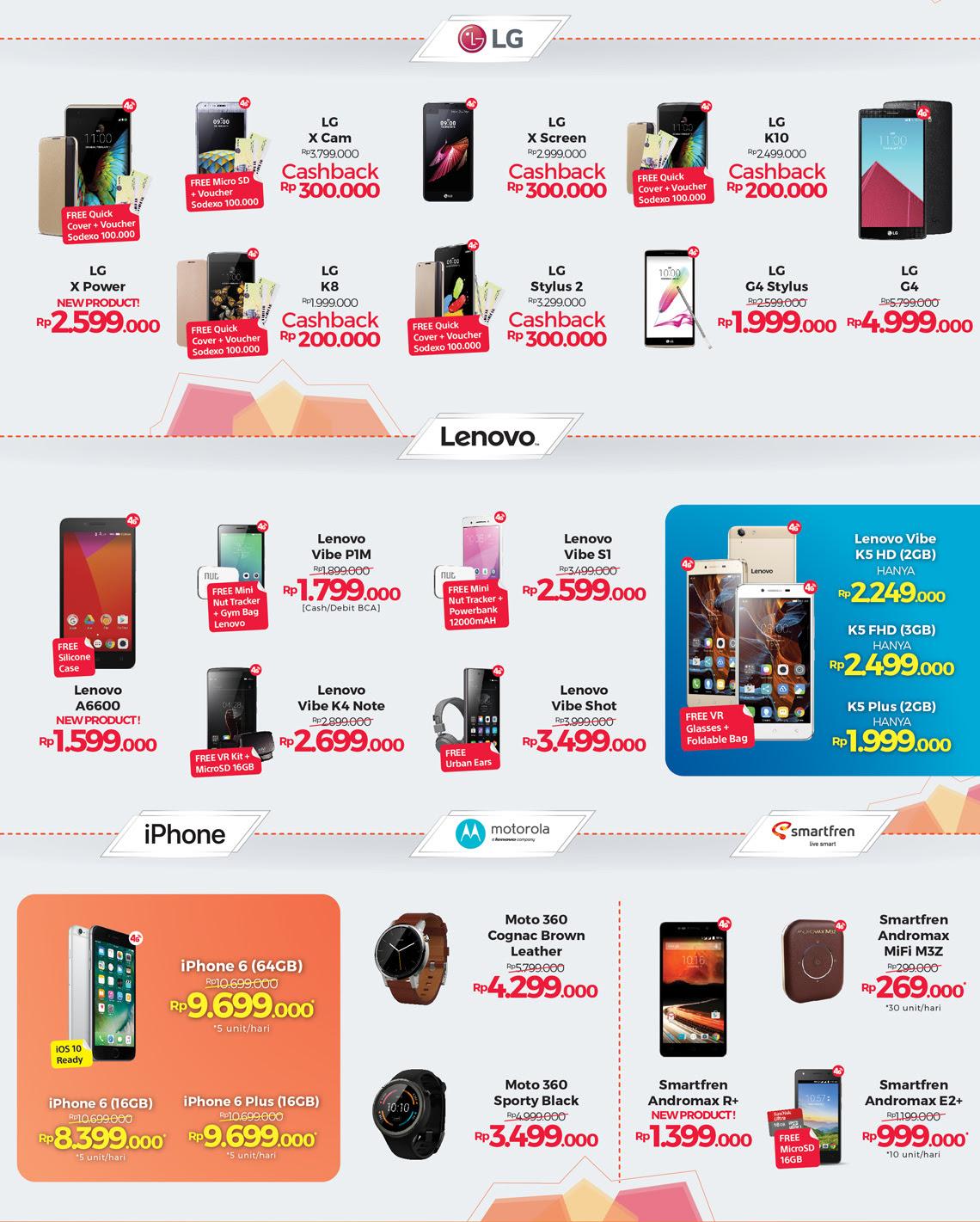 Harga Samsung J7 Di Meteor Cell Malang