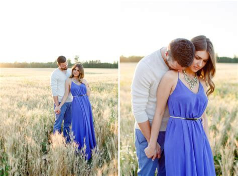 Azra   Adi   Oregon Engagement   Amanda K Photography