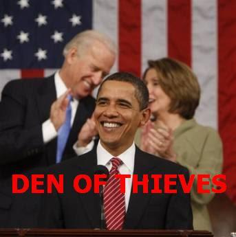 http://pointriderrepublican.typepad.com/thieves.jpg