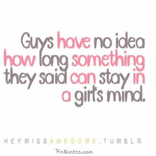 Quotes About Ugly Boy 20 Quotes