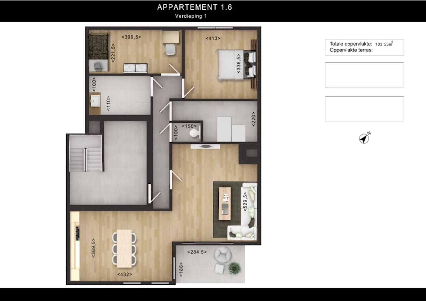 2D Floor Plan  Design Rendering using Photoshop  with Custom