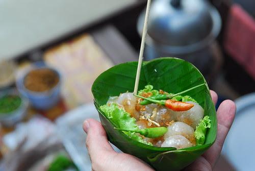 Pattaya Floating Market 023