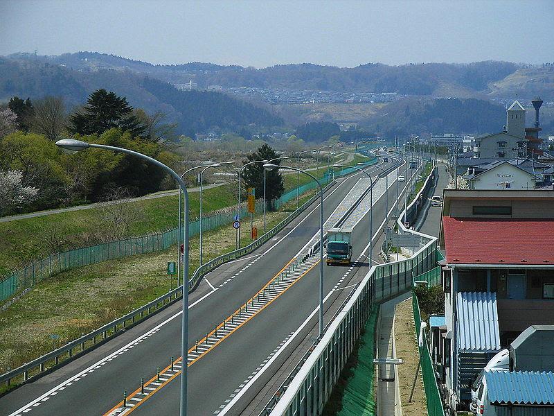 File:SendaiNanbuDoro2005-4.jpg