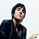 Amid A Changing Music Industry, Johnny Marr Says Our Love For Music Stays The Same - 88nine Radio Milwaukee