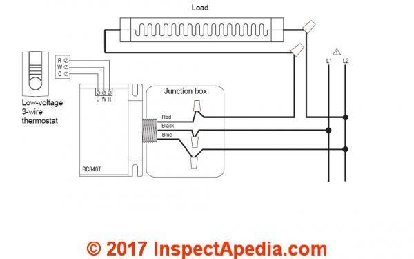 21 beautiful 240vac relay. Black Bedroom Furniture Sets. Home Design Ideas