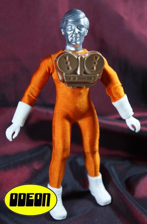 brick Mantooth as Micronaughty