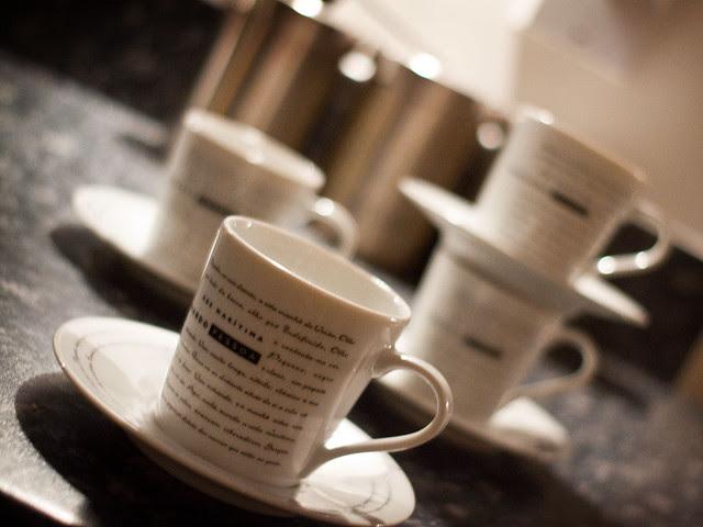 Quanti Caffè in Gravidanza