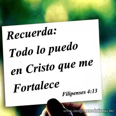 Citas Biblicas Catolicas De Fortaleza Pedir Cita Centro Salud