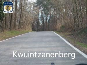 m25 Kwuintzanenberg