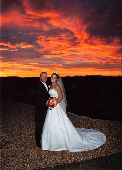FAQ's   My Tucson Wedding
