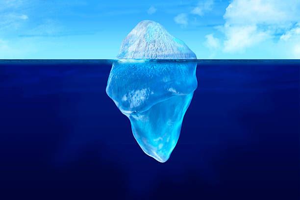 """Résultat de recherche d'images pour """"iceberg"""""""