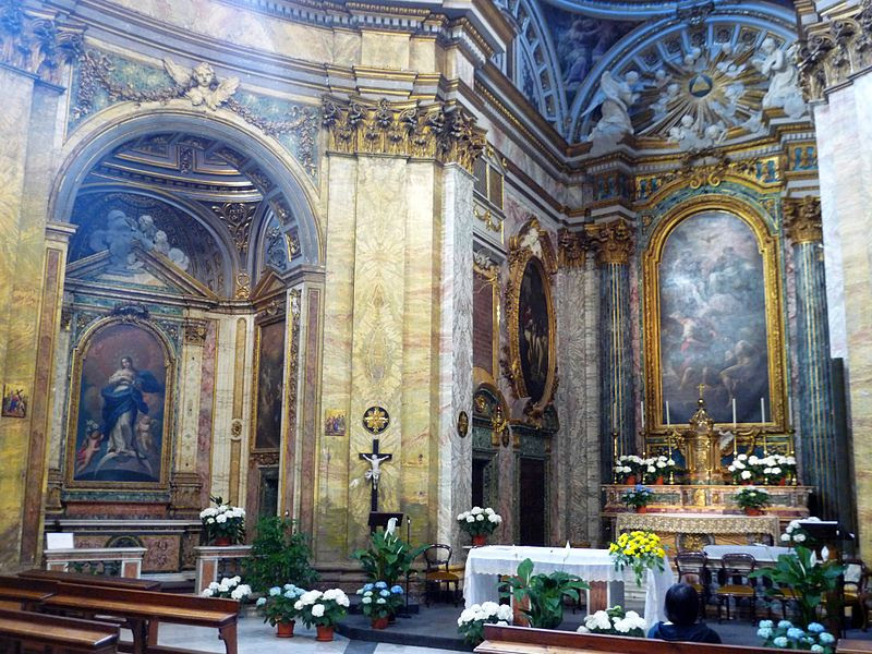 File:SST degli Spagnoli, Roma fc03.jpg