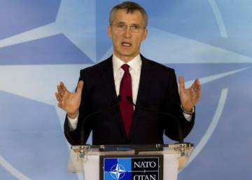 Spain to lead new NATO rapid action force to deal with military crises