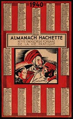 1940almanach