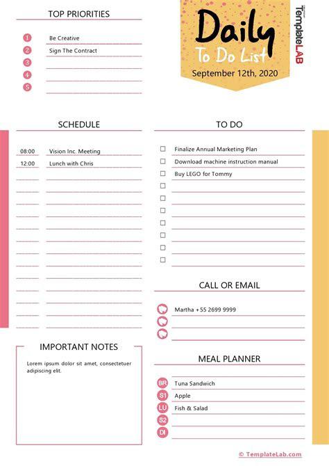 Work Schedule Request Form   Europass Cv Template In Greek
