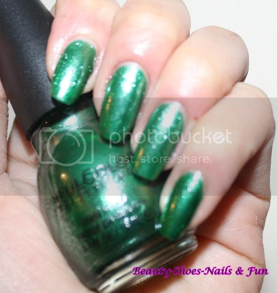 photo SinfulColors_zps099fd2cb.jpg