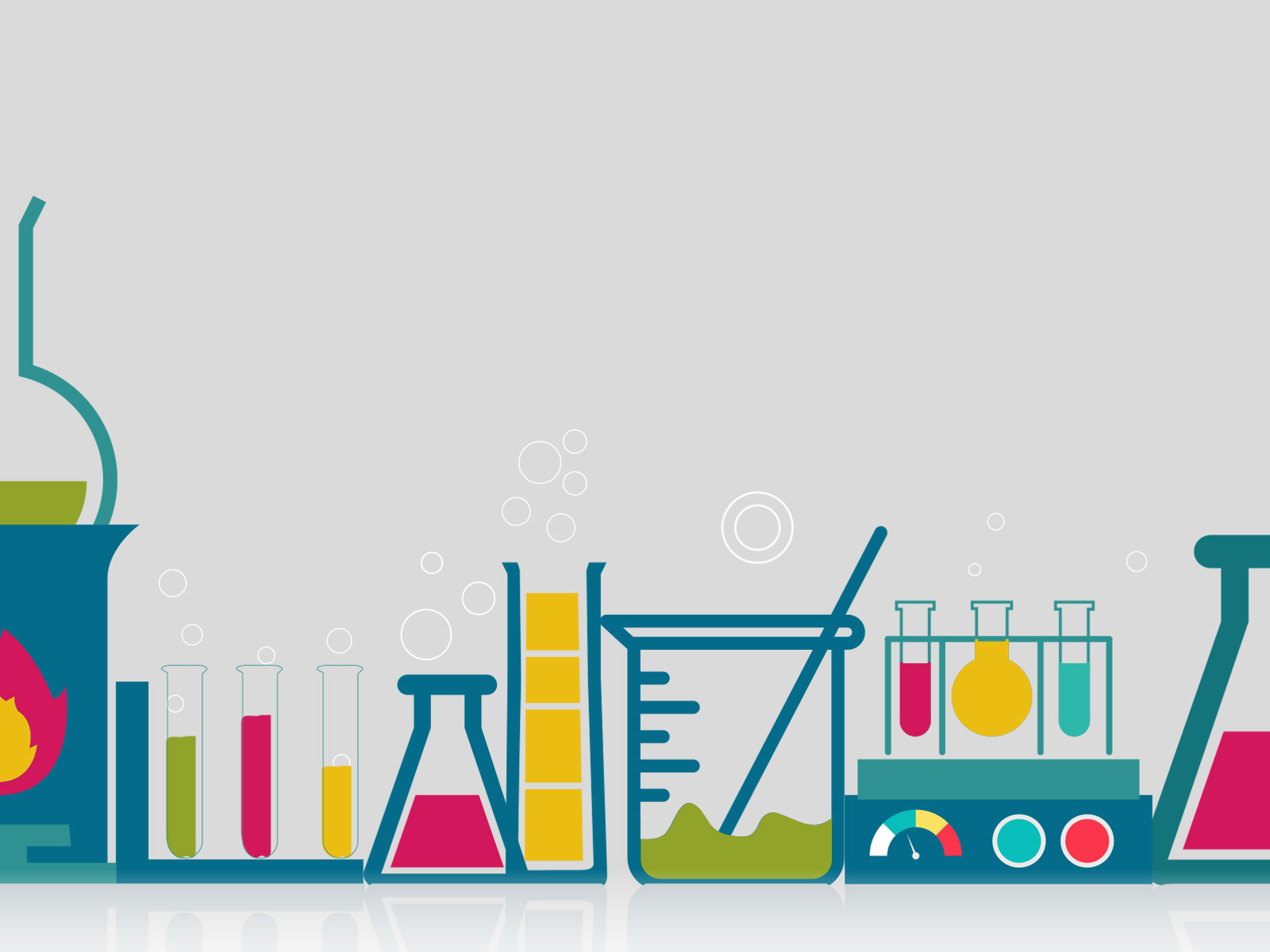 Chemistry Lesson Powerpoint Templates Healthcare Medical Free Ppt Backgrounds And Templates