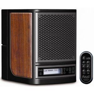 Air Purifier Reviews Find The Best Air Purifiers Viewpointscom