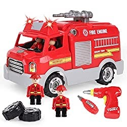 50% OFF Coupon Code For Toys
