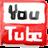 Youtube Walter Fano