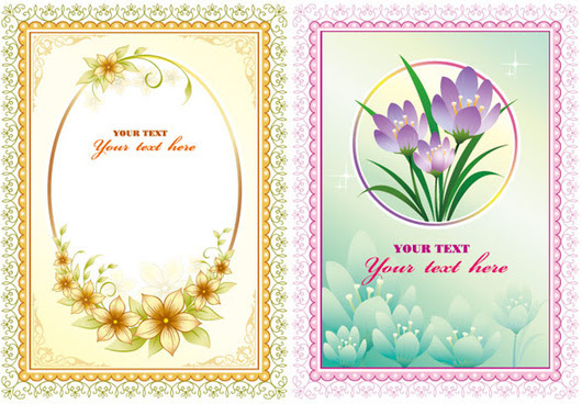 Simple Border Designs For Greeting Cards Underfontanacountryinncom