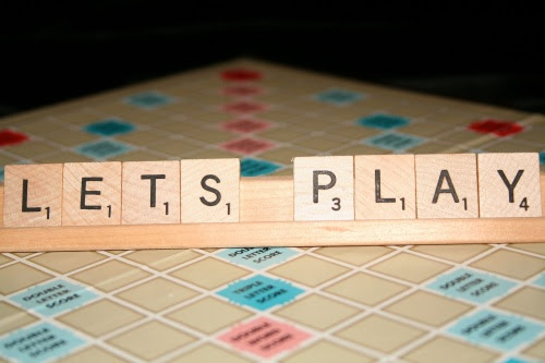 Top 5 Bad Words With Friends Habits For Scrabble Free Word Finder