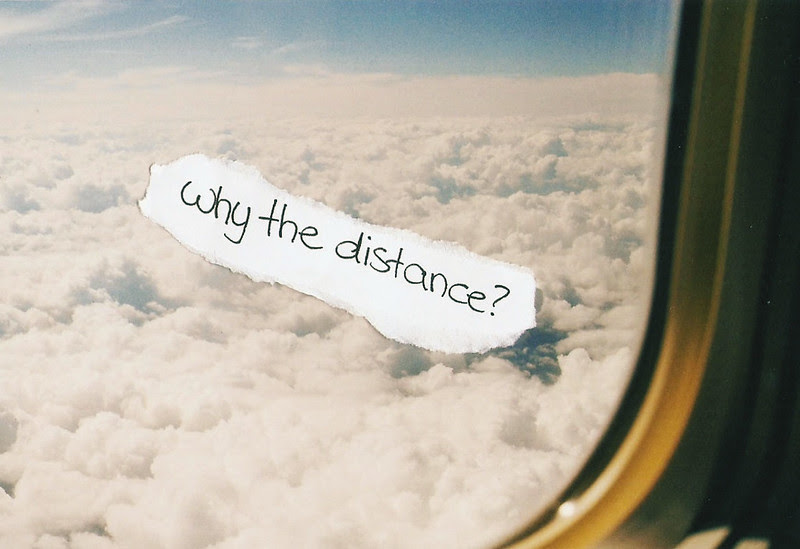 whythedistance?