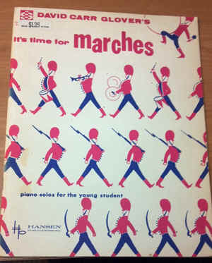 marches.jpg (67203 bytes)