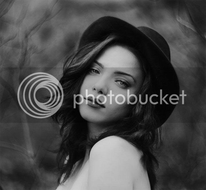 photo Marta-Syrko-4_zps6220e876.jpg