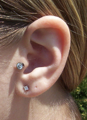 How Bad Does A Tragus Piercing Hurt Yahoo Answers