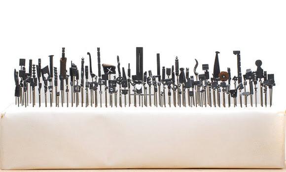 pencilleadsculptures-5