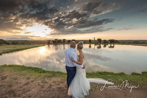 Top South African Wedding Photographer