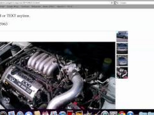 Craigslist Salem Used Cars For Sale By Owner Local