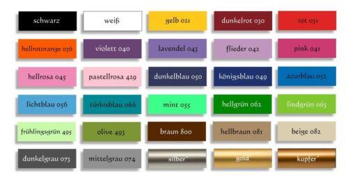 Wandtattoo Badezimmer Maritim Wandtattoo Wellness Oase Wandaufkleber Palme Pm401 Home Decor Decor Decals Stickers Vinyl Art