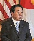 Yoshihiko Noda-1.jpg