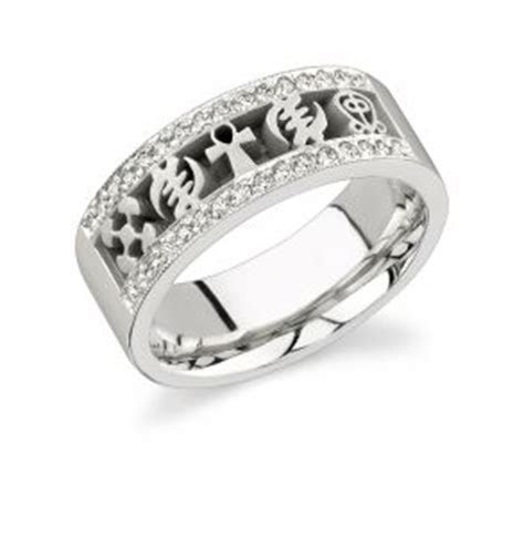 19 best images about african wedding rings and ideas on