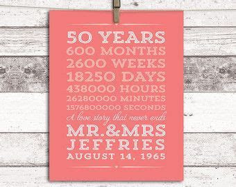 Parents, Wedding and Facts about on Pinterest