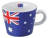 Sugar Land (シュガーランド) フラッグマグ AUSTRALIA(オーストラリア) 10964-3