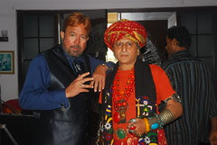 Sir Ham Aapko Bhul Na Payenge ..Mr Rajesh Khanna and Me by firoze shakir photographerno1