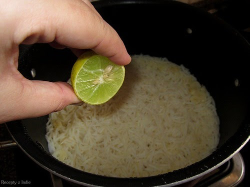 22garlic rice 009