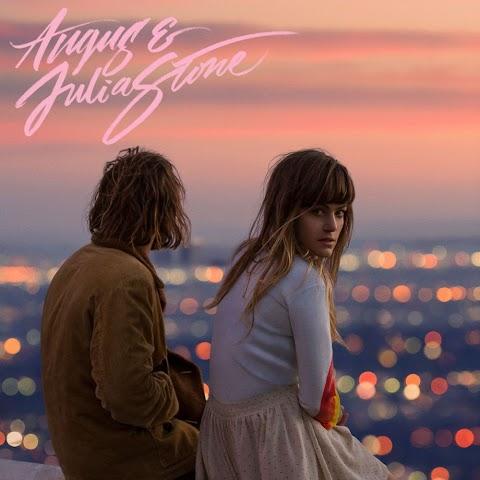 Angus And Julia Stone Heart Beats Slow Lyrics