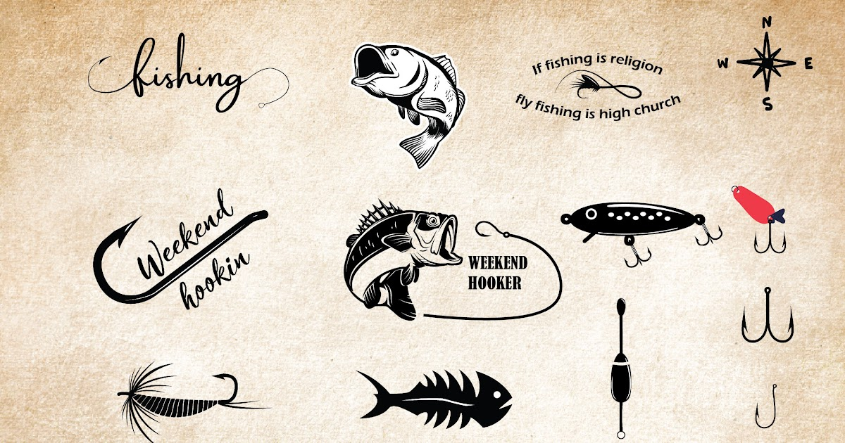 Download All Free Svg Cut Files For Cricut Fishing Lure Tumbler Svg Free