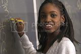 Black Girls Face Harsher Discipline in Schools than White Peers