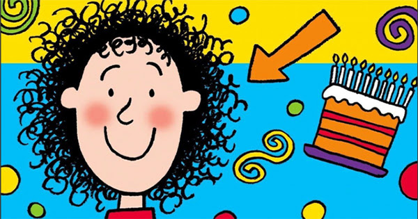 Jacqueline Wilson Announces New Tracy Beaker Book That Sees Our Heroine As A Struggling Single Mum For Reading Addicts